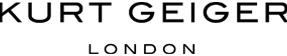 Kurt Geiger London Kids