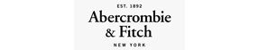 Abercrombie & Fitch Shoes
