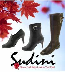 Sudini