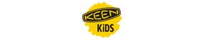 Keen Kids