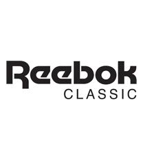Reebok Lifestyle