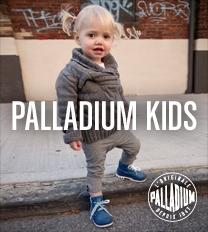 Palladium Kids