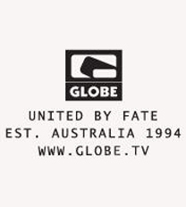 Globe Women's Shift-Girls Skateboarding Shoe Black/Cool Pink GGSHIFT