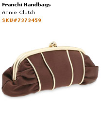 Franchi Handbags
