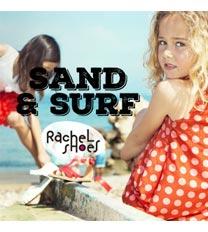 Rachel Kids