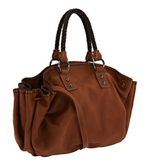 buy Carlos Falchi handbags