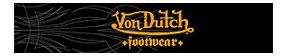 Von Dutch - Women's Athletic