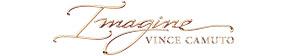 Imagine Vince Camuto Logo
