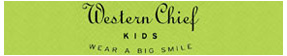 Western Chief Kids - Kids' Apparel
