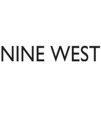 Nine West Kids