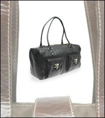 fashion Cynthia Rowley handbags in Nova Scotia