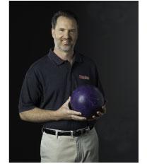 Dexter Bowling