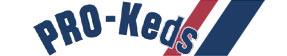 Pro-Keds - Women's Athletic
