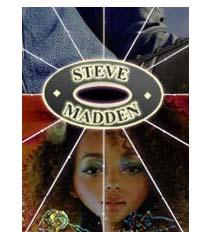 Steve Madden Kids