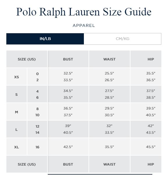 Lauren ralph lauren two pocket puffer jacket at zappos com