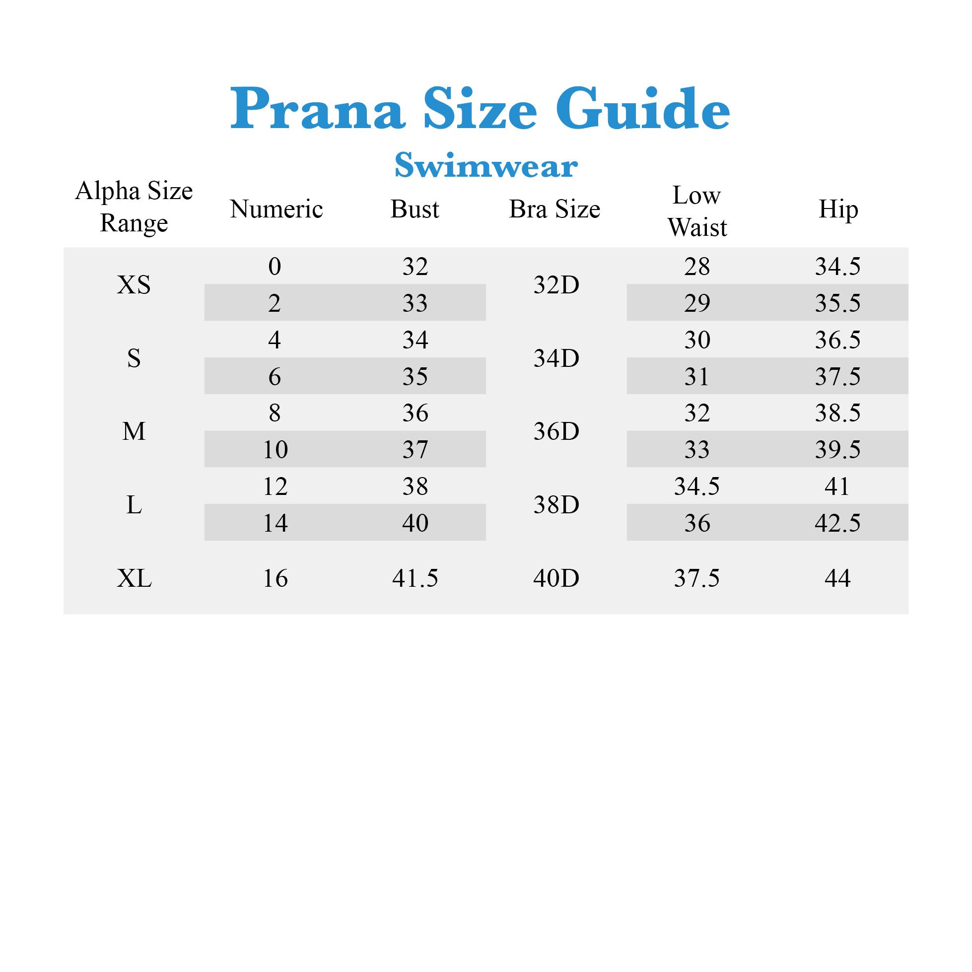 Prana ramba bottom at zappos com