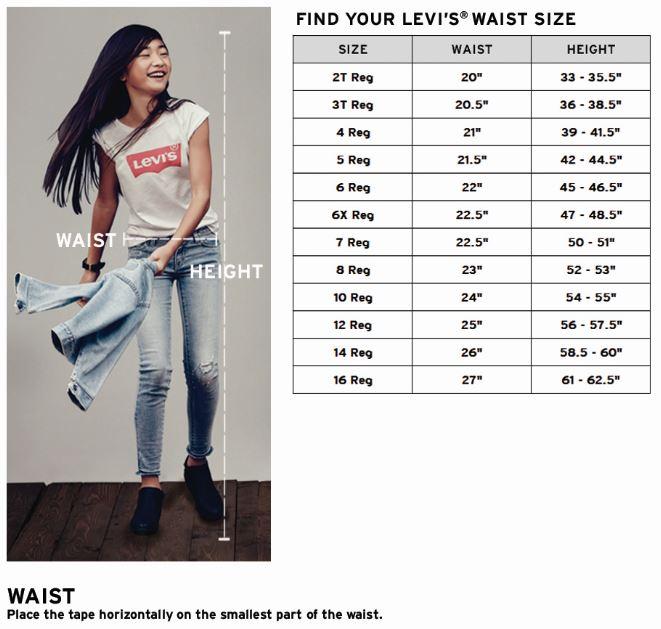 6cf745e6bb16 Levi s® Kids 710™ Super Skinny Jean (Big Kids) at Zappos.com