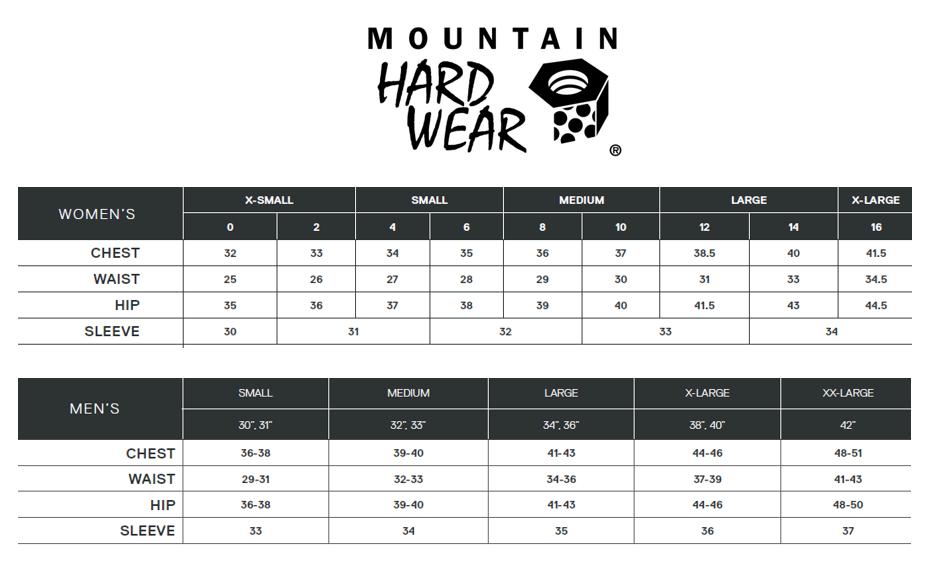Mountain hardwear hardwear ap pants at zappos com
