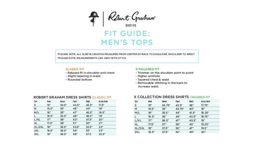 robert graham ethan dress shirt free shipping