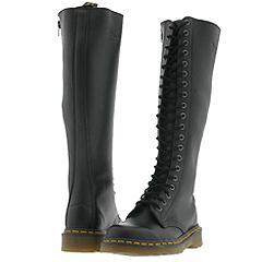 Dr. Martens 1b60 (Black) - Dr. Martens Women's Boots :  boots dr martens docs