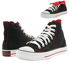 Converse All Star® Specialty Rolldown Hi