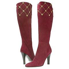 Roberto Cavalli Boots L4711   Click!