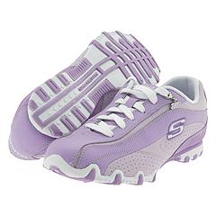 Skechers Kids - Bikers  Persistence (Children/Youth) (Lavender) - Kids