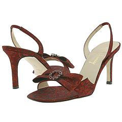 Charlize by Will's Fancy    Manolo Likes!  Click!