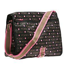 حقائب مدرسية 90991-d.jpg