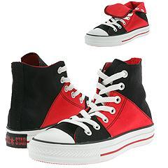 Converse Shoes 1733-101209-d