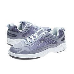 Brunswick Bowling - Lazer (Purple/Lavender/White)