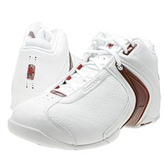 nba reebok shoes