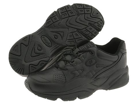 Sale alerts for Propet Stability Walker Medicare/HCPCS Code = A5500 Diabetic Shoe - Covvet