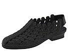 Rieker - 58558 (Black) - Footwear