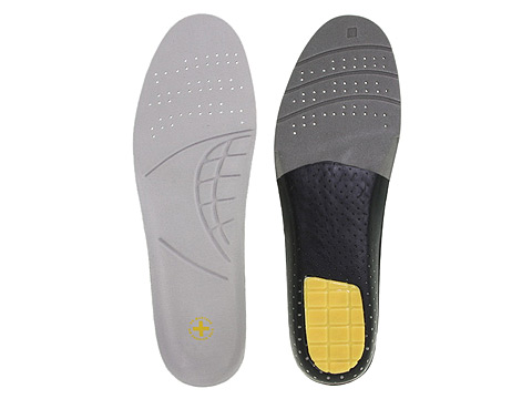 Dr. Martens Comfort Insole
