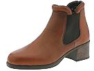 Rieker - 78252 (Whiskey Leather) - Footwear
