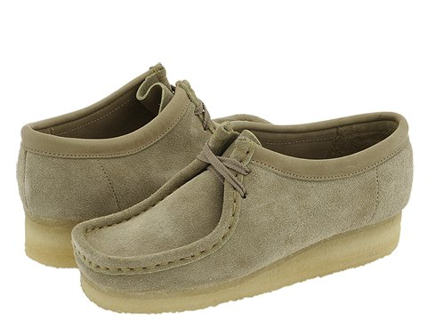 Old Lady Orthopedic Shoes