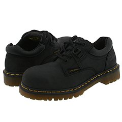 Dr. Martens - 0071 Series (Black)
