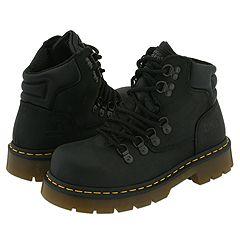 Dr. Martens - 8836 ST (Black)