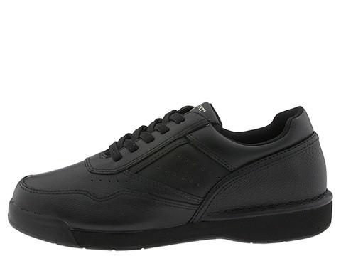 prowalker m7100 男士 旅游鞋
