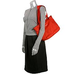 Gravis Bags - Madison Tote (Red) - Juniors