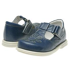 Kid Express - Tiffany (Children) (Navy Rustik)