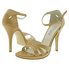 Charles David - Adjust (Camel Kid)     Manolo Likes!  Click!
