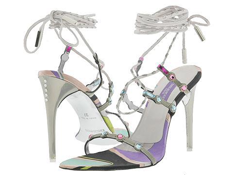 Shoes WoOoW 985-129288-p.jpg
