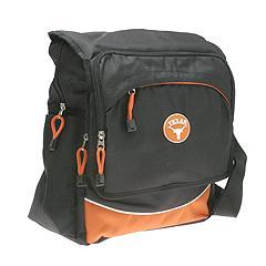 حقائب للمدرسة 91286-d.jpg