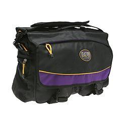 حقائب للمدرسة 91320-d.jpg