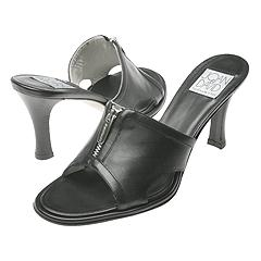 Joan & David - Righteous (Black Calf)   Manolo Likes!  Click!