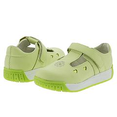 Bibi Kids - Angels  Umael (Infant/Children) (Pistachio) - Kids