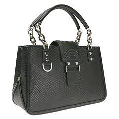 BOSS Hugo Boss Handbags - Shopper (Black)