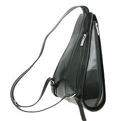 Hobo International Handbags - Betta (Black) - Accessories